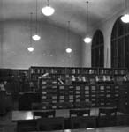 library5small.jpg